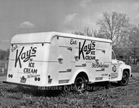 Davis 48.31a Kays Truck.jpg