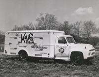 Davis 48.31b Kay's Ice Cream Truck.jpg