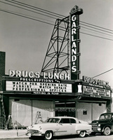 Davis 48.622 Garland's Drugstore.jpg
