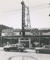 Davis 48.623 Garland's Drugstore.jpg