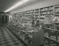 Davis 48.6231 Garlands Drugstore.jpg