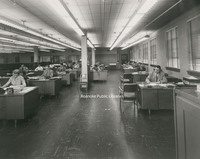 Davis 48e Kroger Office.jpg