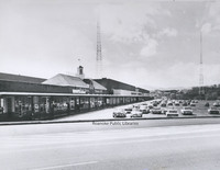 Davis 49.112 Towers Mall.jpg