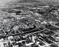 Davis 5.12 Aerial View of Roanoke.jpg