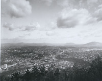 Davis 5.3 Roanoke from Mill Mountain.jpg