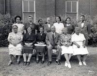 Davis 56  REv. James and Parishioners.jpg