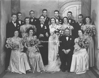 Davis 56 Mayo-Forbes Wedding Party.jpg