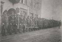 Davis 56.1 Roanoke Military Company G.jpg