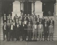 Davis 56.2 American Business Club.jpg