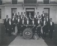 Davis 56.50 Kazim Temple Band.jpg