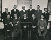 Davis 56.66 Viscose Life Saving Crew Board.jpg