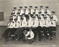 Davis 56.667 Viscose Life Saving Crew.jpg