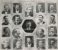 Davis 56.73 Mayor and Council.jpg