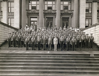 Davis 56.74 1947 Roanoke Police Department.jpg
