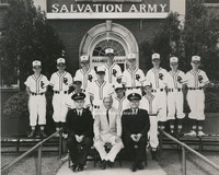 Davis 56.823 Salvation Army Baseball Team.jpg