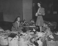 Davis 56.92 Girl Scouts.jpg