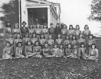 Davis 56.91 Girl Scouts.jpg