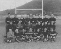 Davis 57.1 RHS Football Team.jpg