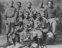 Davis 57.2 Alleghany Institute Baseball Team.jpg