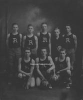 Davis 57.31 RHS Basketball Team.jpg
