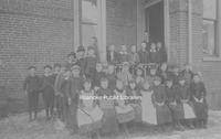 Davis 58.1 First Ward School.jpg