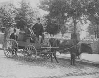 Davis 59.16 Ox Cart.jpg