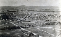Davis 6.1 Roanoke from Mill Mountain.jpg