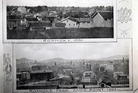 Davis 6.21 Roanoke 1882-1902.jpg