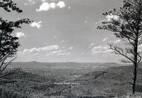 Davis 6.91 View of Valley.jpg