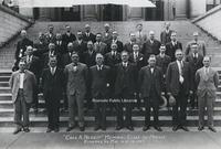 Davis 607 Masons.jpg