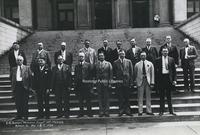 Davis 608 Masons.jpg