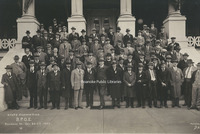 Davis 609 Elks Convention.jpg