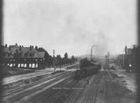 Davis 61.11 N&W Railroad.jpg