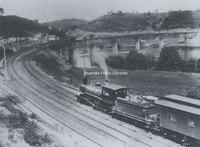 Davis 61.23 N&W Class N Locomotive.jpg