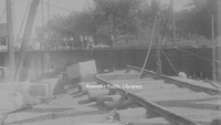 Davis 61.31 N&W Bridge Construction.jpg