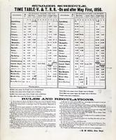 Davis 61.95 Summer Train Schedule.jpg