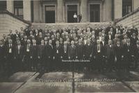 Davis 611 Masons.jpg