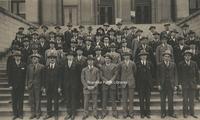 Davis 612 Masons.jpg