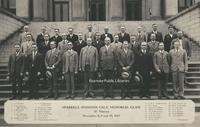Davis 615 Masons.jpg