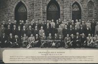 Davis 618 Masons.jpg