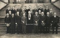 Davis 619 Masons.jpg