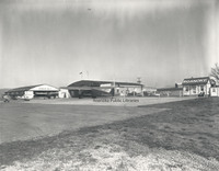 Davis 62.15 Roanoke Municipal Airfield.jpg