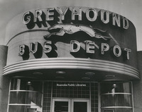 Davis 63.1 Greyhound Bus Depot.jpg