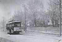 Davis 63.21 Street Car.jpg