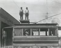 Davis 63.22 Streetcar.jpg