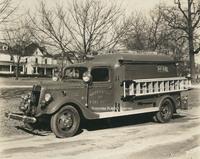 Davis 65 Warrenton  Fire Truck.jpg