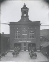 Davis 65.11 Fire Station #1.jpg