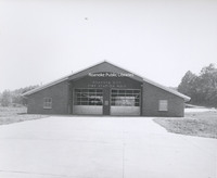 Davis 65.2 Fire Station #11.jpg