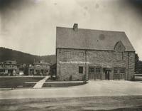 Davis 65.63 Fire Station #8.jpg