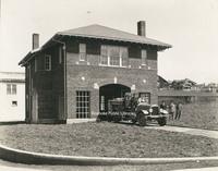 Davis 65.8 Fire Station 7.jpg